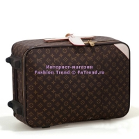 Чемодан Louis Vuitton