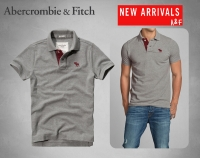 Поло Abercrombie & Fitch afpolom3