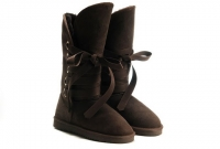 UGG Australia Roxy Chocolate